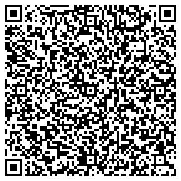 QR-код с контактной информацией организации Государственное предприятие КП «Пилукская городская типография»