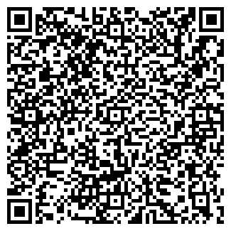 QR-код с контактной информацией организации Miko imports