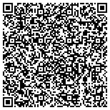 QR-код с контактной информацией организации Издательство Свидлер А. Л