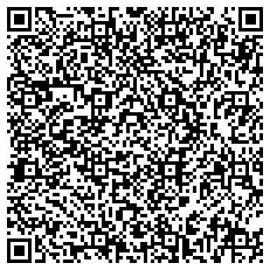 QR-код с контактной информацией организации Субъект предпринимательской деятельности Издательско-полиграфическое предприятие КАССИОПЕЯ