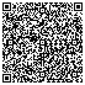 """QR-код с контактной информацией организации ЧП """"МИРАНДА»"""