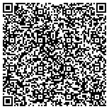 QR-код с контактной информацией организации Підприємство организації інвалідів