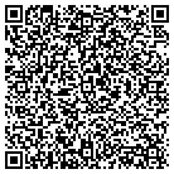"""QR-код с контактной информацией организации Частное предприятие """"Yafotograf"""""""