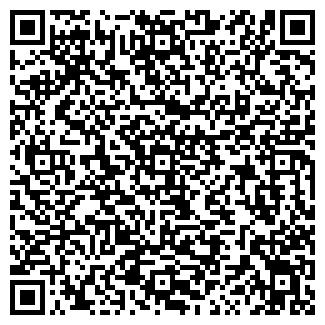 QR-код с контактной информацией организации К2
