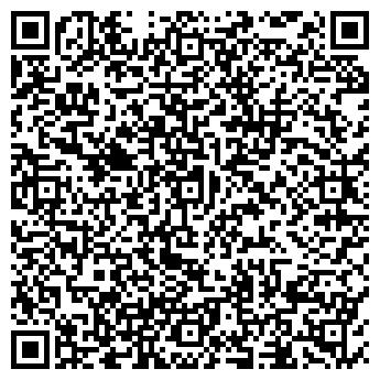 QR-код с контактной информацией организации Адвокат Невструев, СПД