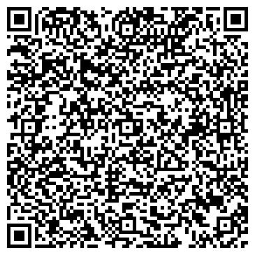 QR-код с контактной информацией организации Арт группа Оскар, ЧП