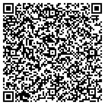 QR-код с контактной информацией организации Цветокиев, СПД (Cvetokiev)