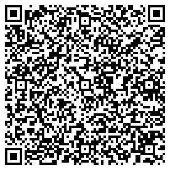 QR-код с контактной информацией организации Онащук, СПД