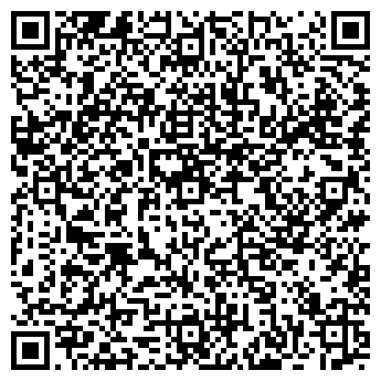QR-код с контактной информацией организации Валмпак, ООО