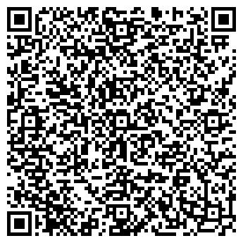 QR-код с контактной информацией организации ФВП Груп Лтд, ООО