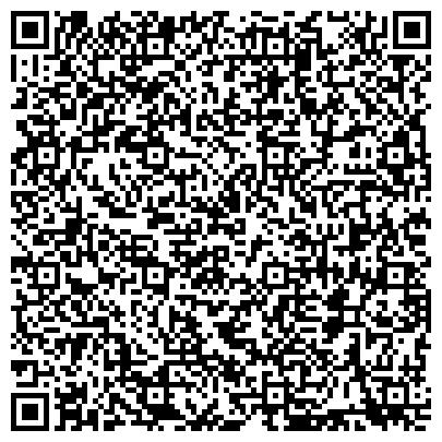 QR-код с контактной информацией организации Микс, Торгово-сервисный центр, ООО