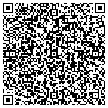 QR-код с контактной информацией организации Хоббит Плюс, ПКФ, ООО