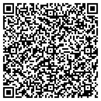 QR-код с контактной информацией организации Шильды, ЧП