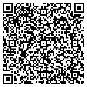 QR-код с контактной информацией организации Пром Пак, ООО