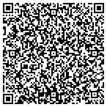 QR-код с контактной информацией организации Баркод-Сервис, ООО