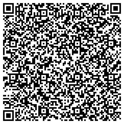 QR-код с контактной информацией организации Нокстон Технолоджес (Noxton Technologies), Корпорация