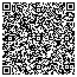 QR-код с контактной информацией организации Сфото, ЧП
