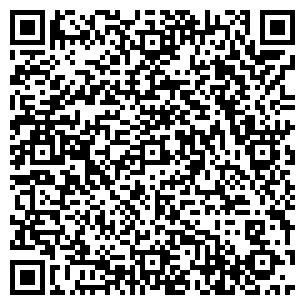 QR-код с контактной информацией организации Ковтонюк, ЧП