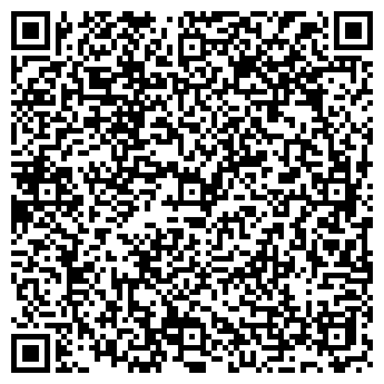 QR-код с контактной информацией организации Имтекс Сервис, ООО