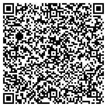 QR-код с контактной информацией организации Ельграф, ООО
