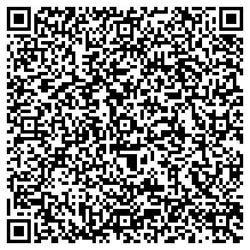 QR-код с контактной информацией организации Издательство Рената, ООО