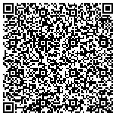 QR-код с контактной информацией организации Гердан-Графика дизайн-студия, ООО