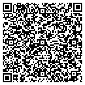 QR-код с контактной информацией организации ImPrinting