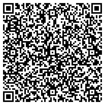 QR-код с контактной информацией организации Фотолаб(fotolab), ЧП