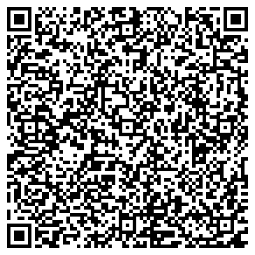 QR-код с контактной информацией организации ББМ Груп (BBM GROUP), ФОП