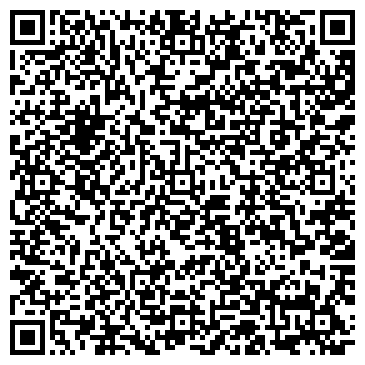 QR-код с контактной информацией организации Севен Хевен (Seventh Heaven), СПД