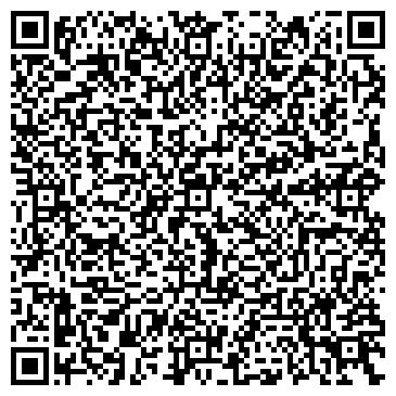 QR-код с контактной информацией организации Мастер-Копи, ООО