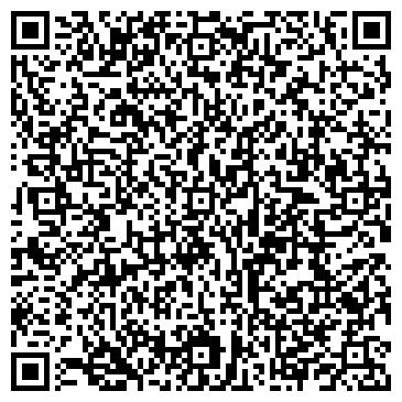 QR-код с контактной информацией организации Грань-плюс, ООО