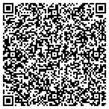 QR-код с контактной информацией организации Фотоцентр Новый проезд, СПД