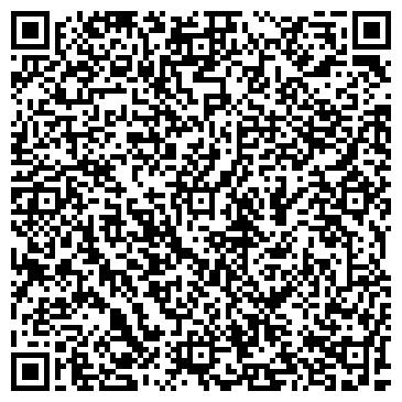 QR-код с контактной информацией организации Артангел, ЧП