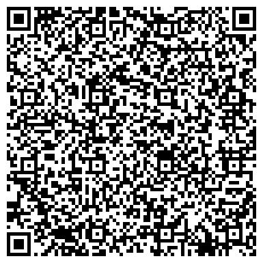 QR-код с контактной информацией организации Арт-Медиа группа Favorit, ООО