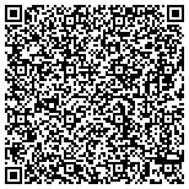 QR-код с контактной информацией организации Мастерская по изготовлению фотокниги, СПД