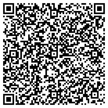 QR-код с контактной информацией организации Плеханов,ЧП