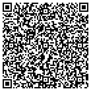 QR-код с контактной информацией организации Шум-Фото, СПД