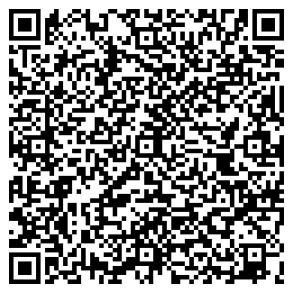 QR-код с контактной информацией организации Визаж, ООО