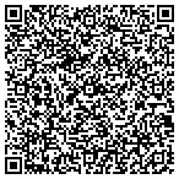 QR-код с контактной информацией организации Фотоцентр на Петровке, ЧП