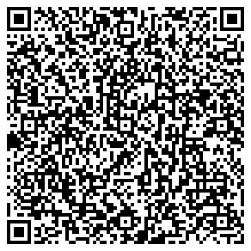 QR-код с контактной информацией организации Krokus, ЧП (Крокус)