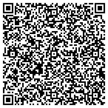 QR-код с контактной информацией организации Фотообработка и фотопечать, ИП