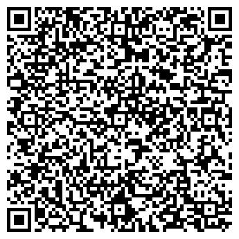 QR-код с контактной информацией организации Лунёва, ЧП