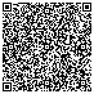 QR-код с контактной информацией организации Ника-Центр, ООО НПП Издательство
