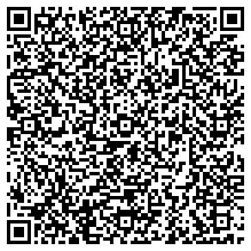 QR-код с контактной информацией организации Зум Фотостудия, ЧП (ZOOM)