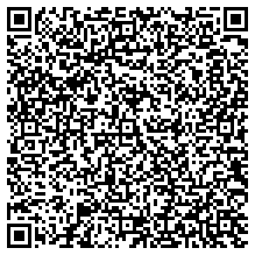 QR-код с контактной информацией организации Професиональная фотография, ЧП
