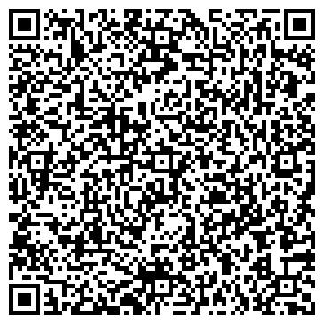 QR-код с контактной информацией организации Копылов продакшн студио, СПД