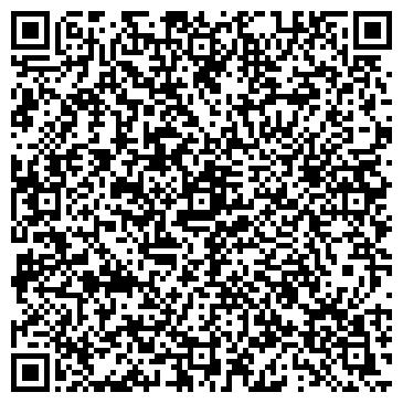 QR-код с контактной информацией организации Зверев, ЧП