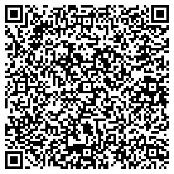 QR-код с контактной информацией организации Топ Сео, Компания