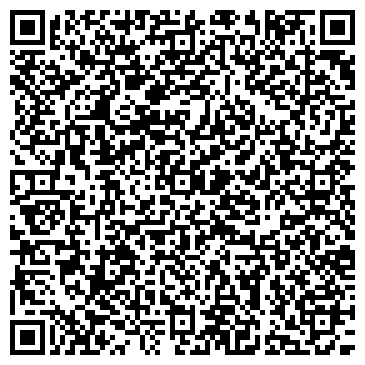 QR-код с контактной информацией организации Вадим Тимко фотограф, СПД